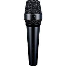 Lewitt Audio Microphones MTP 740 CM Cardioid Handheld Condenser Vocal Microphone