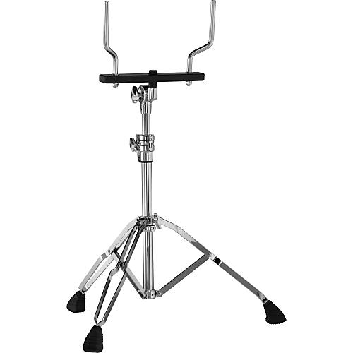 Pearl MTS-2000 Marching Quad Tom Stand