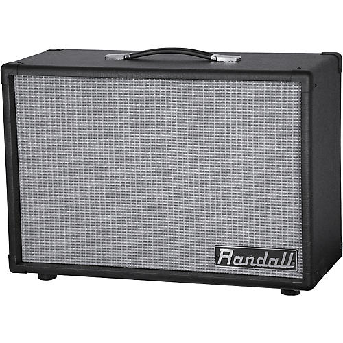 Randall MTS Series R112C 60W 1x12 Guitar Extension Cabinet