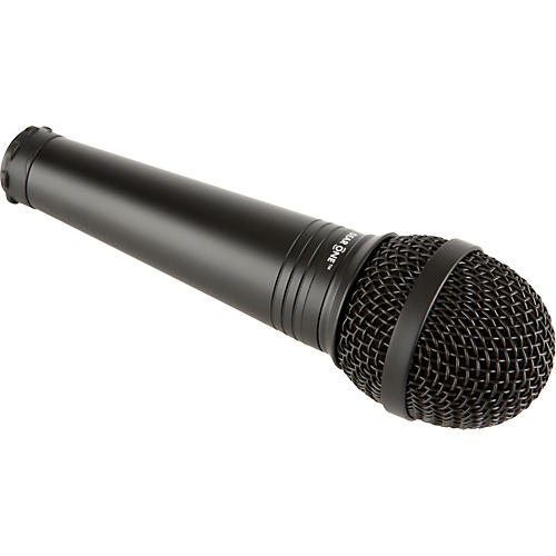 Gear One MV1000 Handheld Vocal Mic-thumbnail