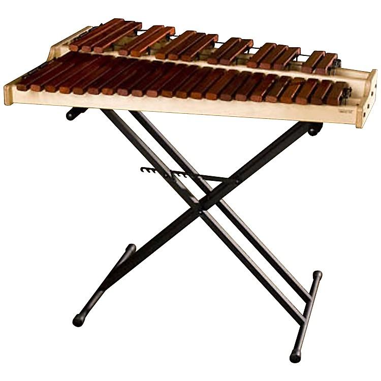 Marimba WarehouseMWX 3 Octave Student Xylophone with Stand