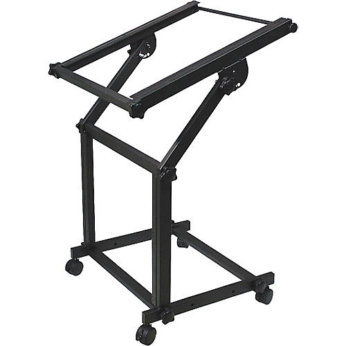 Musician's Friend MX-3 Mixer Rack Stand-thumbnail