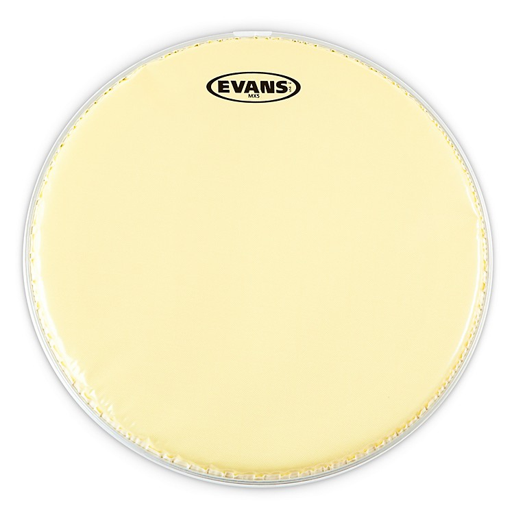 EvansMX5 Snare Side Head14 Inch