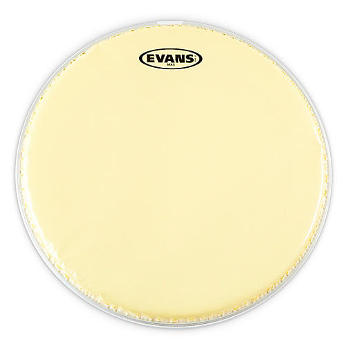 Evans MX5 Snare Side Head 14 in.