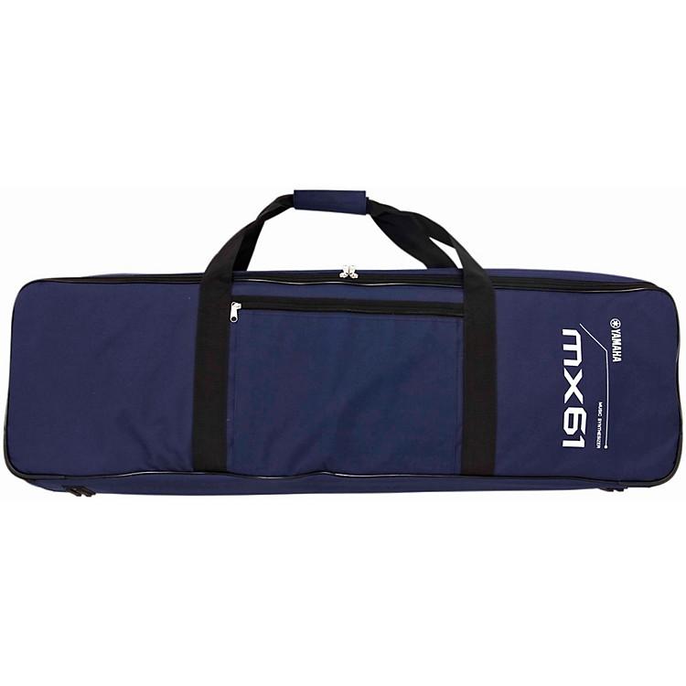 Yamaha Mx Gig Bag
