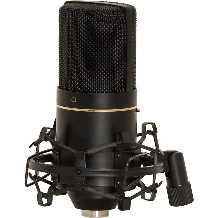 MXLMXL 770 Condenser Microphone