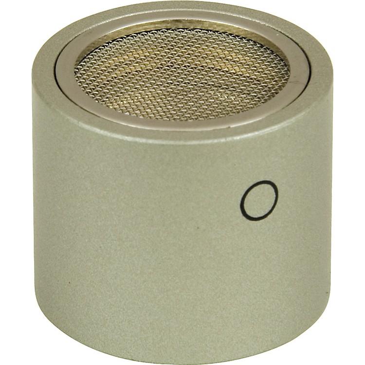MXLMXL 993 Omnidirectional Capsule&n