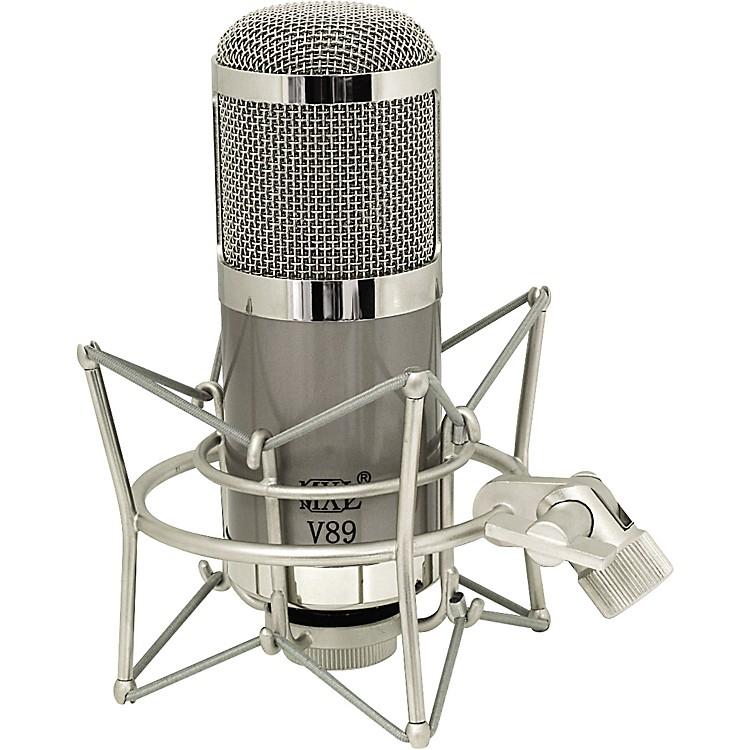 MXLMXL V89 Condenser Microphone