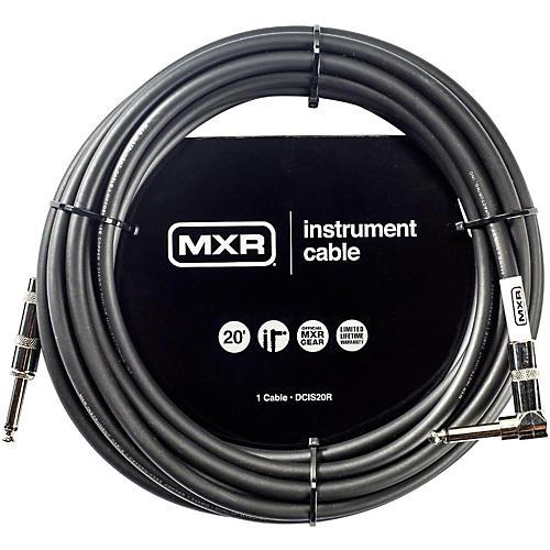 Dunlop MXR Instrument Cable-thumbnail