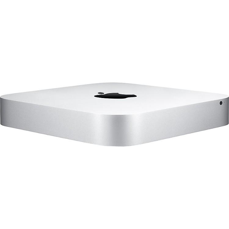AppleMac Mini 2.0/2X2GB/2X500/AP/BT