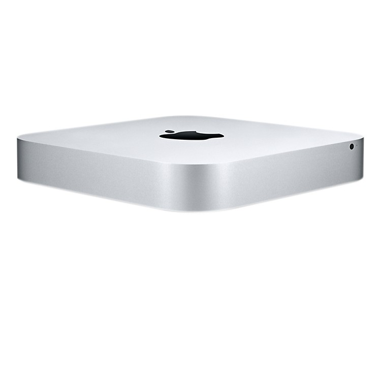 Apple Mac Mini 2.3GHz Quad-Core i7 4GB DDR3 1TB HDD (MD388LL/A)
