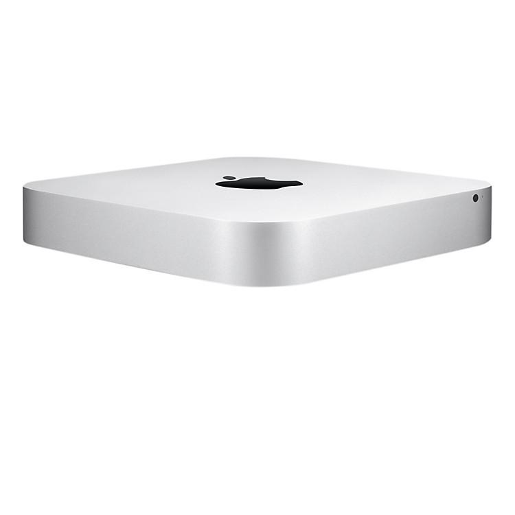 AppleMac Mini 2.3GHz Quad-Core i7 4GB DDR3 2x1TB HDD (MD389LL/A)