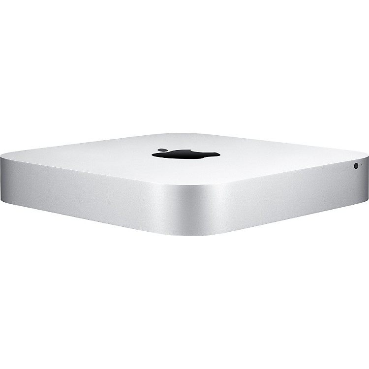 Apple Mac Mini 2.5/2X2G/500/AP/BT