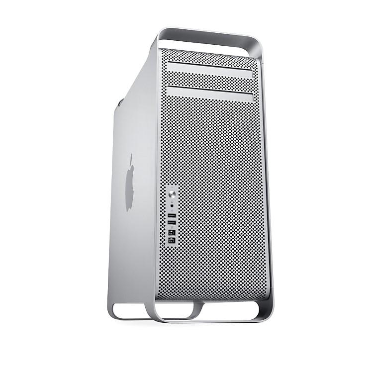 AppleMac Pro 3.2GHz Quad-Core Intel Xenon 6GB SDRAM 1TB HDD (MD770LL/A)