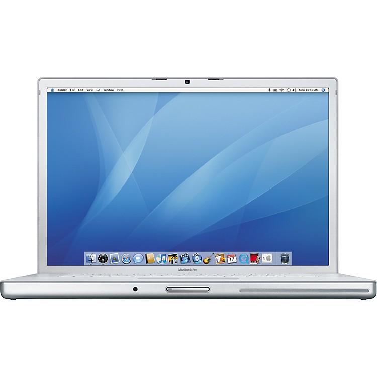 AppleMacBook Pro 15