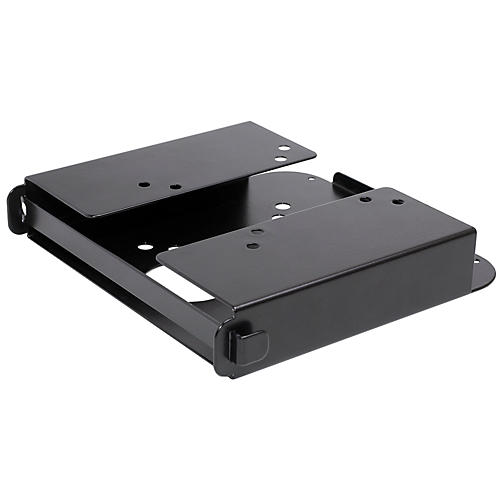 Sonnet MacCuff mini Mounting and Security System for Mac mini