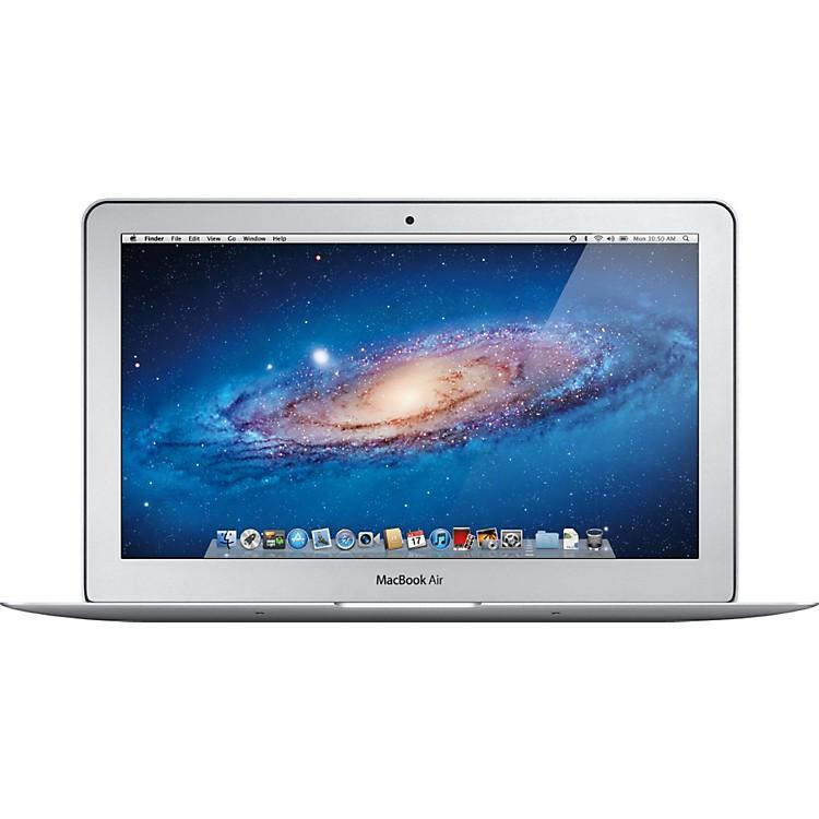 AppleMacbook Air 11.6