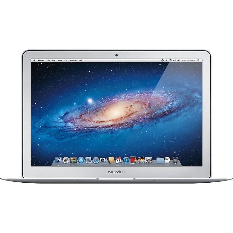 AppleMacbook Air 13.3