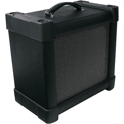 Quilter Mach 2 80W 1x12 Guitar Extension Speaker Cabinet-thumbnail