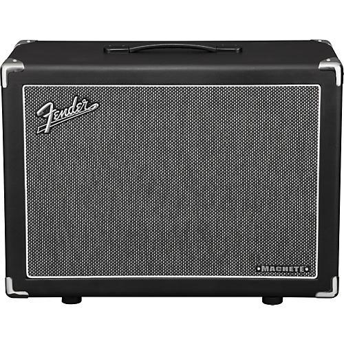 Fender Machete 112 Guitar Speaker Enclosure