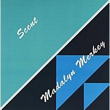 Madalyn Merkey - Scent