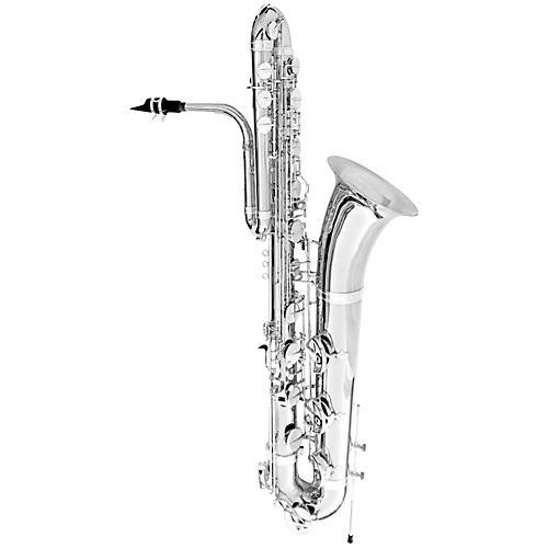 Oleg Maestro Bass Saxophone-thumbnail