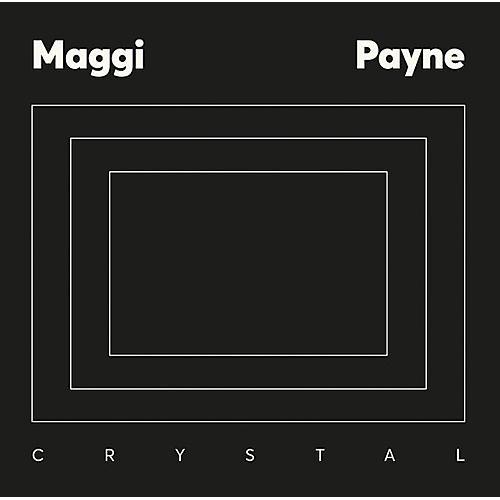 Alliance Maggi Payne - Crystal