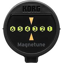 Korg Magnetune Magnetic Guitar Tuner