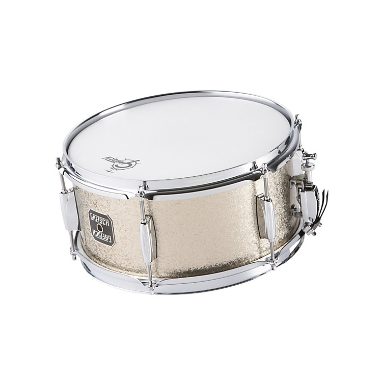 Gretsch Drums Mahogany Snare Drum