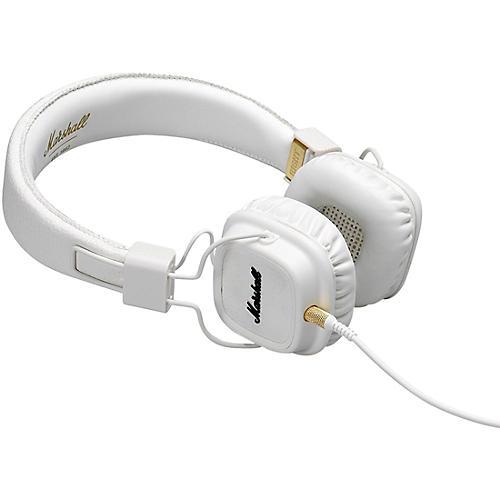 Marshall Major II On-Ear Headphones-thumbnail