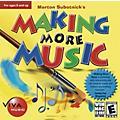 Emedia Making More Music thumbnail