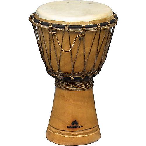 Kangaba Mali Djembe