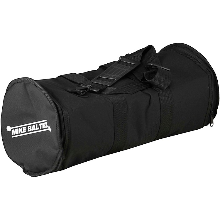 Mike Balter Mallet Case And Bags Bag 40-60 Pairs
