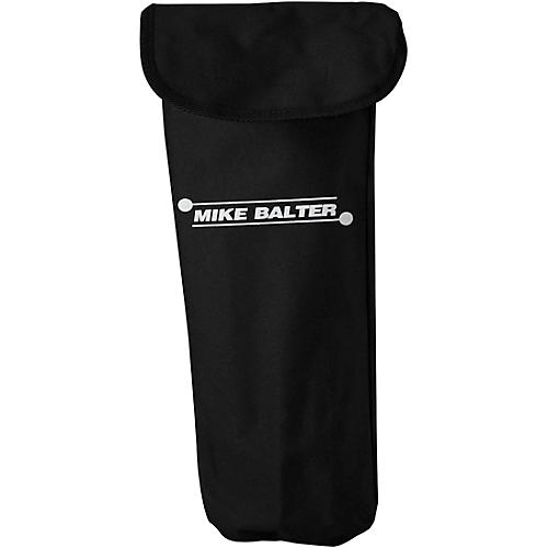Mike Balter Mallet Case And Bags Pouch 6-10 Pairs