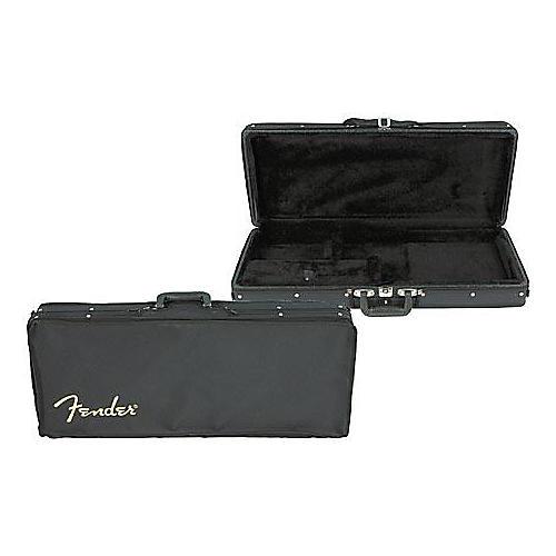 Fender Mandolin Case