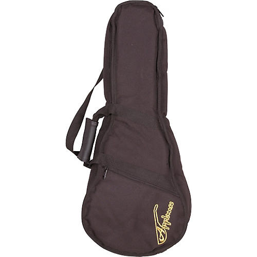 Applause Mandolin Gig Bag