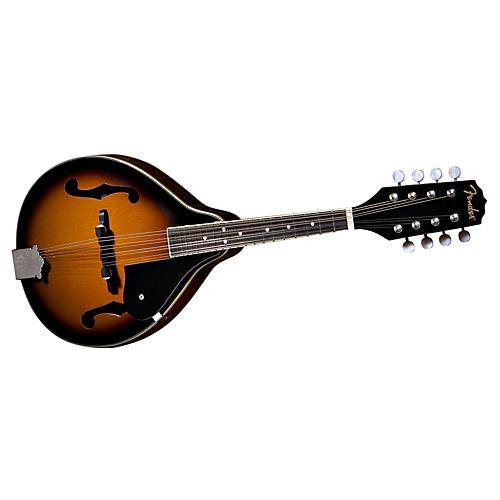 Fender Mandolin