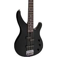 Yamaha Mango Wood 4-String Electric Bass Guitar