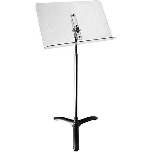 Manhasset Manhasset Clear Desk Symphony Stand-thumbnail