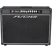 Fuchs Mantis Jr. 2x12 100W Tube Guitar Combo Amp