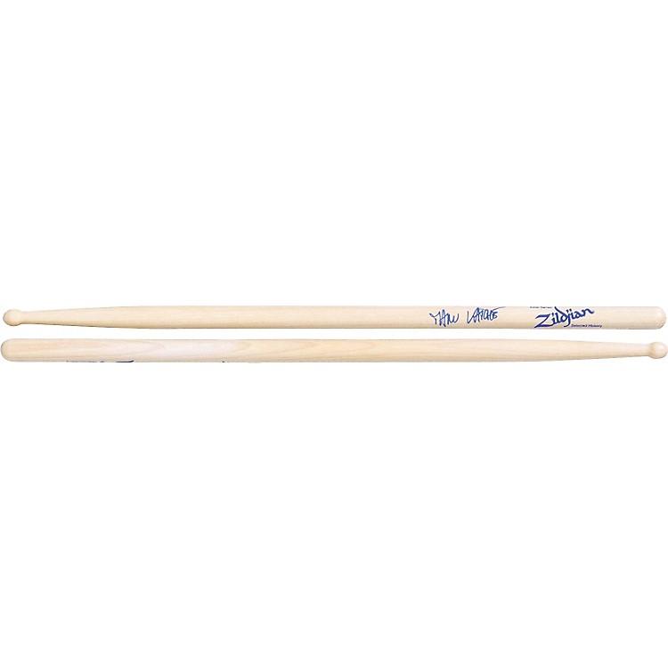 ZildjianManu Katche Artist Series Signature Drumsticks