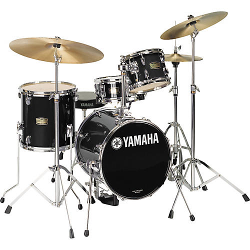 Yamaha Manu Katche Signature Jr. Drum Set-thumbnail