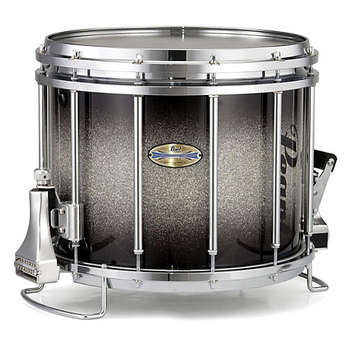 Pearl Maple CarbonCore FFX Snare Drum