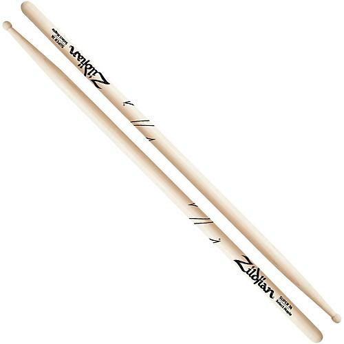 Zildjian Maple Drumsticks