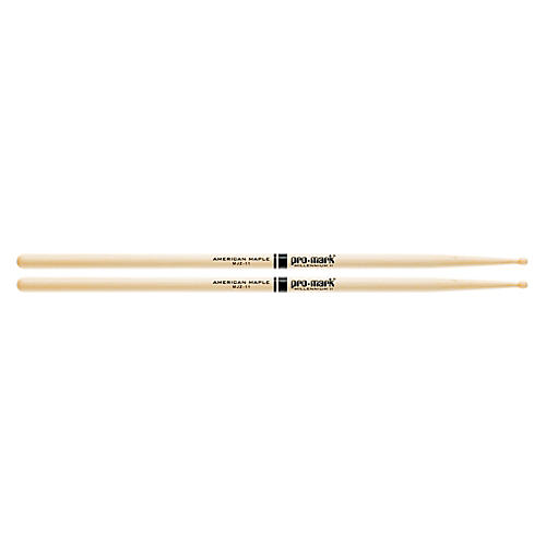 PROMARK Maple Jazz Cafe Drumsticks-thumbnail