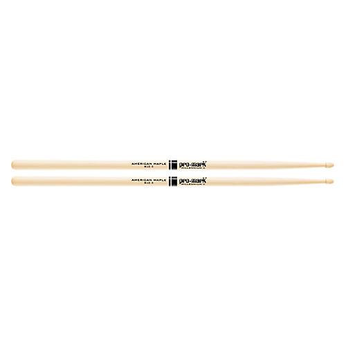 PROMARK Maple Jazz Cafe Drumsticks JZ-5