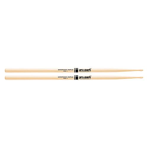 PROMARK Maple Jazz Cafe Drumsticks JZ-7