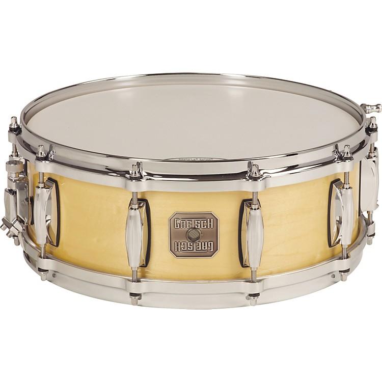 Gretsch DrumsMaple Snare Drum