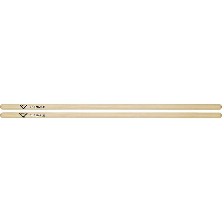 VaterMaple Timbale Sticks1/2