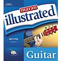 Course Technology PTR Maran Illustrated - Guitar (Book) thumbnail